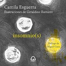 Insomnio(s) [Insomnia(s)]