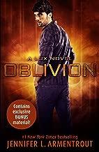 Oblivion (A Lux Novel) (English Edition)