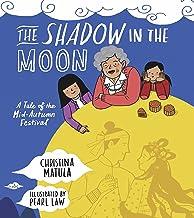 Shadow in the Moon