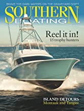 Best southern boating magazine Reviews