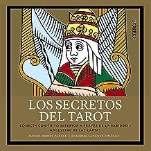 Los secretos del Tarot (Libros singulares