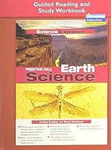 Best prentice hall science explorer earth science workbook Reviews