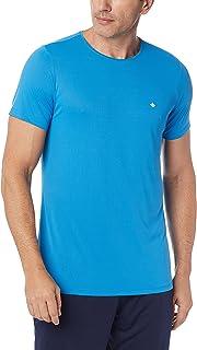 Camiseta Malwee Liberta