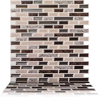 Tic Tac Tiles 10-Sheet 12