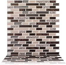 Tic Tac Tiles 5-Sheet 12