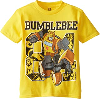 Best bumblebee birthday shirt Reviews