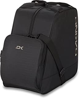 DAKINE Tasche Boot Bag - Bolsa para Botas de esquí