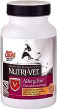 Best nutri vet allerg-eze Reviews