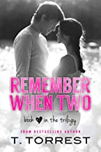 Remember When 2: The Sequel (The Remember Trilogy)