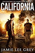 Best christian apocalyptic fiction books Reviews