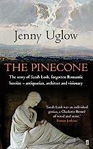 The Pinecone (English Edition)