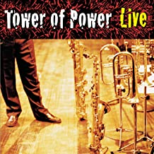 Best soul vaccination tower of power live Reviews