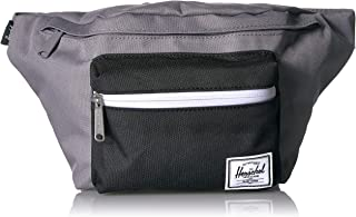 Best vans fanny pack Reviews