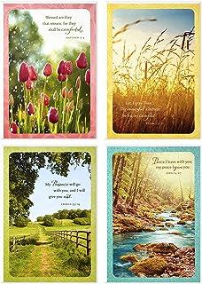 Sympathy Card Sayings