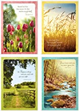 Best dayspring greeting cards Reviews