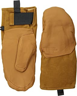 The North Face - II Solo Mitt