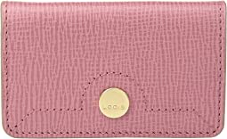 Lodis Accessories Business Chic RFID Mini Card Case