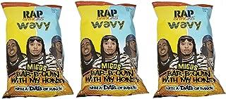 Best honey b rapper Reviews