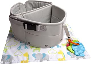 Best baby bed for plane Reviews