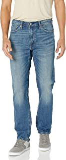 Men's 541 Athletic-Fit Jean, Desperado, 32W x 32L