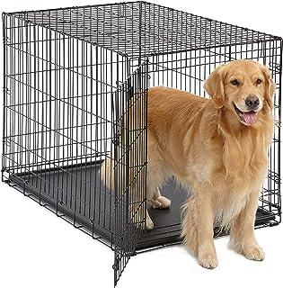 Retriever Wire Crate