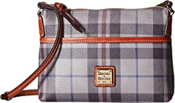 Dooney & Bourke - Tiverton Ginger Crossbody