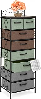 360cb41f32b8 Amazon.com: $50 to $100 - Shelving & Storage / Cabinets, Racks ...