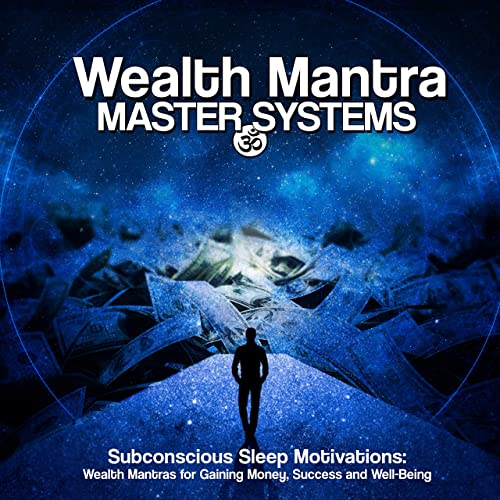Shreem Brzee (108 Cycles) by Wealth Mantra Master Systems on