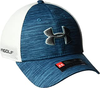 97be545c Amazon.in: Under Armour - Caps & Hats / Accessories: Clothing ...