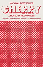 Best cherry by nico walker Reviews