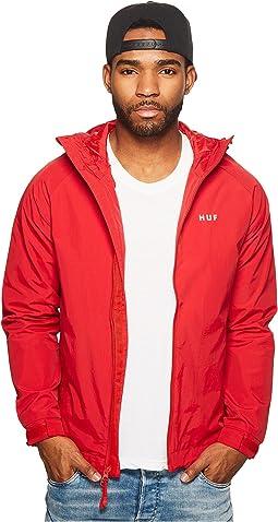 HUF - Standard Shell Jacket