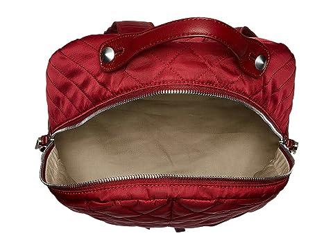 Backpack Sam Edelman Penelope Edelman Sam Backpack Sam Edelman Penelope Nylon Nylon wXnnvTtq