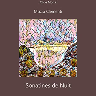 muzio clementi sonatina op 36 no 4
