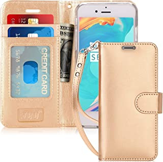 top brand iphone cases