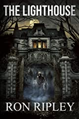 The Lighthouse: Supernatural Horror with Scary Ghosts & Haunted Houses (Berkley Street Series Book 2) Kindle Edition