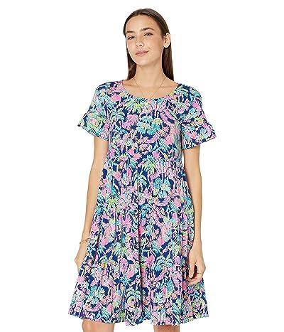 Lilly Pulitzer Jodee Dress