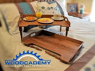 Woodcademy