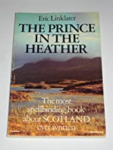 Best prince in the heather Reviews