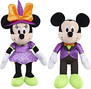 Disney Halloween 9