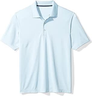 napoli polo shirt