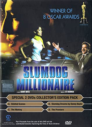 Amazon in: Anil Kapoor: Movies & TV Shows