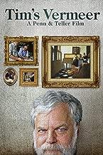 Best tim's vermeer documentary Reviews