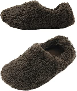 Best very soft slippers Reviews