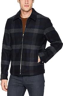 1d2367510 Amazon.com: black coat - Theory