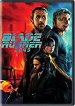 blade runner full movie original