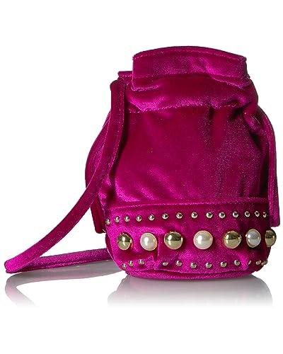 8f8d002a351c Fall Handbag  Amazon.com
