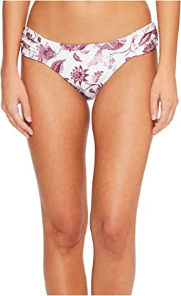 BECCA by Rebecca Virtue - Tahiti Reversible American Pants