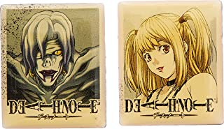 Best death note misa sexy Reviews