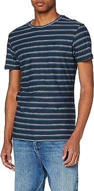 BLEND T- Shirt Homme