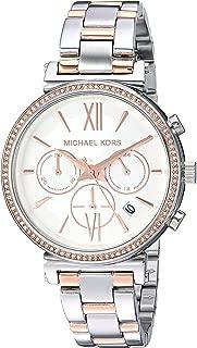 Michael Kors Womens MK6558 - Sofie